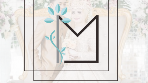 icon 12