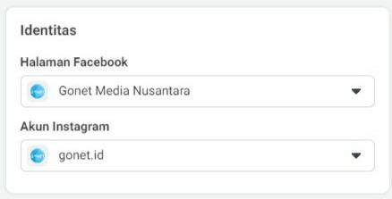 manfaat menggunakan instagram ads untuk bisnis