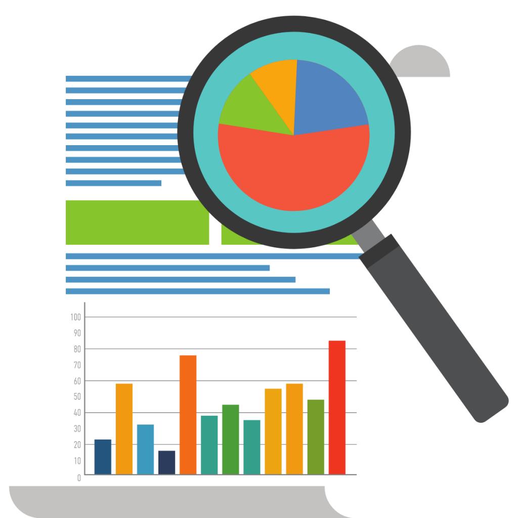 Sulit Dalam Mendapatkan Data Calon Konsumen